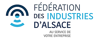 Union des Industries du Bas-Rhin